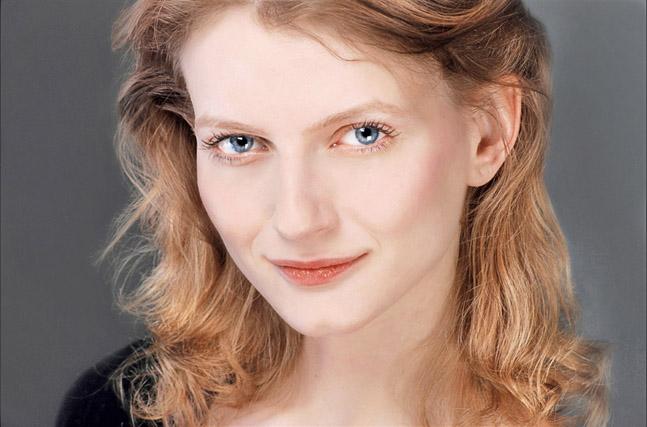 Alenka Kraigher